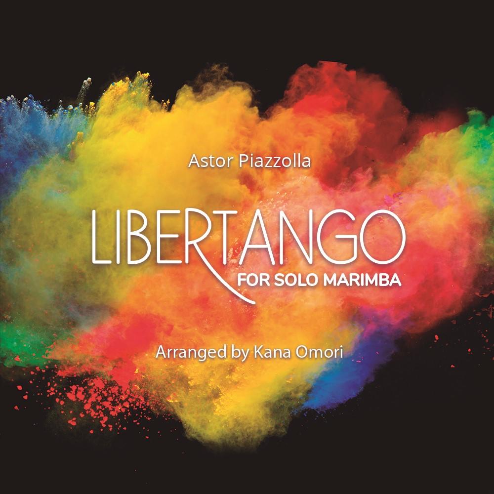 Libertango   Edition Svitzer